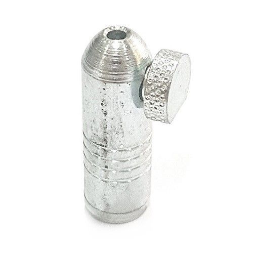 Bullet Aplicador Nasal de Metal