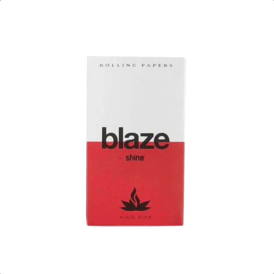 Seda Blaze by Shine c/ 32 sedas