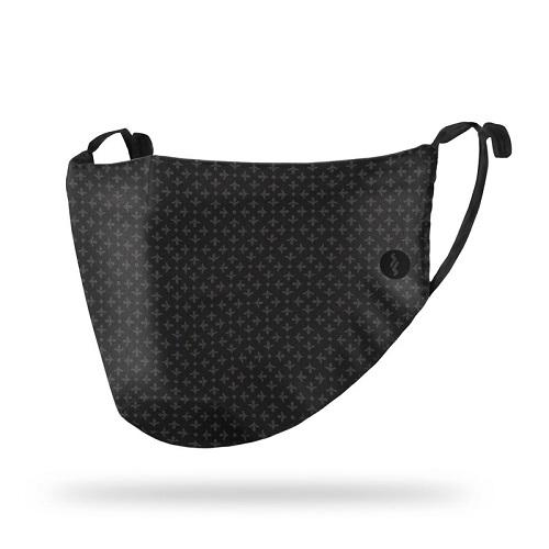 SmartMask - Mascara de Proteção