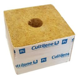 Cultilene Start Block 7,5cm